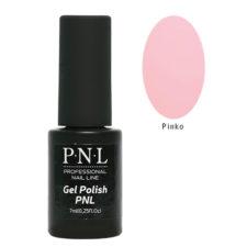 pnl005