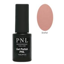pnl007