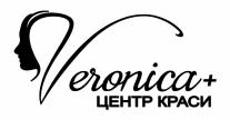 Вероника Плюс - центр красоты Veronica+